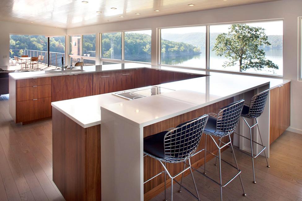 Дизайн квартиры 43 кв метр