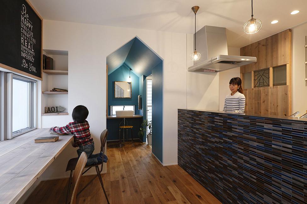 Дизайн интерьера частный дом