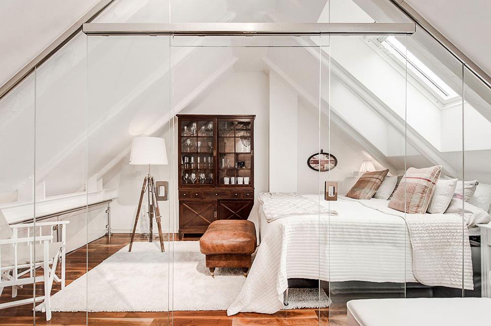 56 Stunning Modern Scandinavian Living Room Designs
