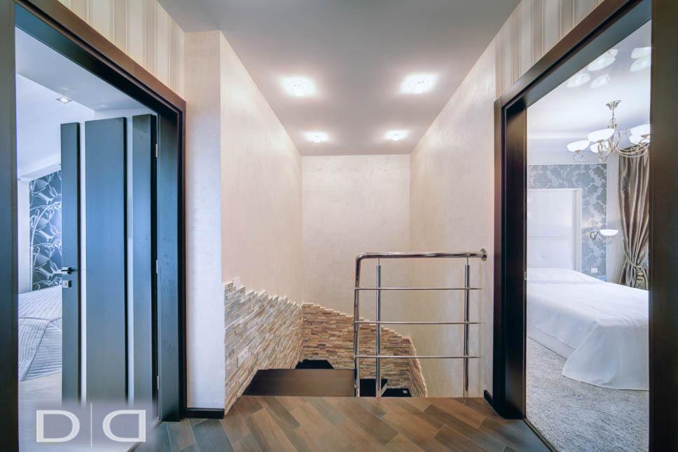 dd_interior_2488_89_90_fused-968x645