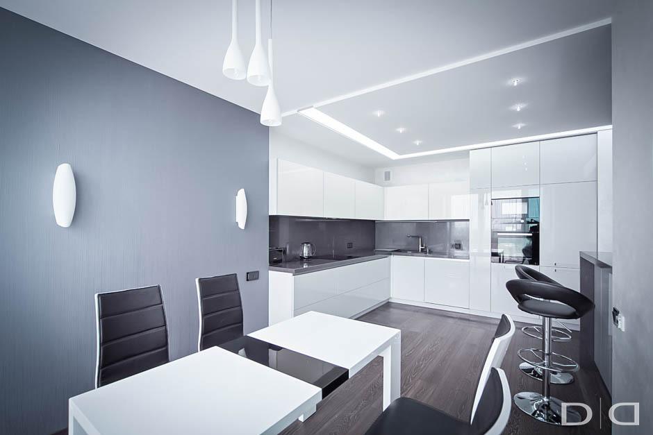 dd-interior-by-dizayn-interera-v-minske_671-10
