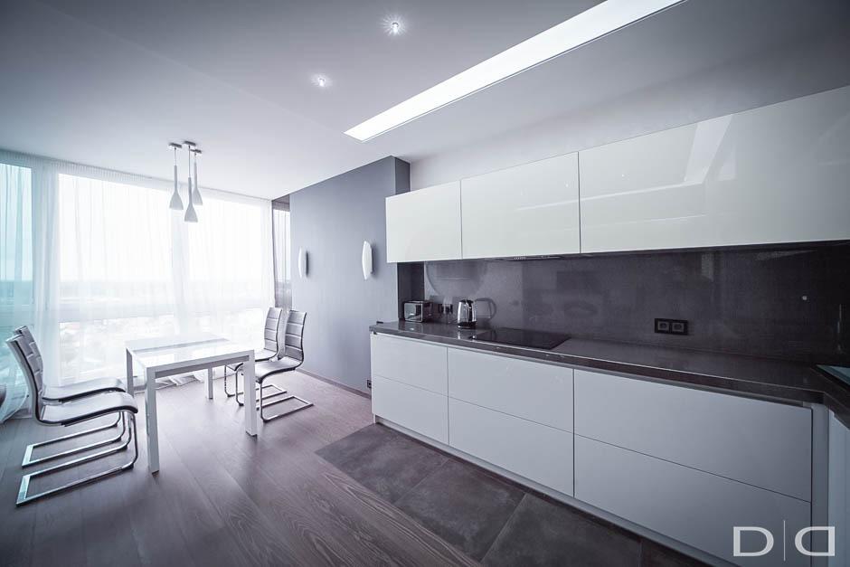 dd-interior-by-dizayn-interera-v-minske_671-12