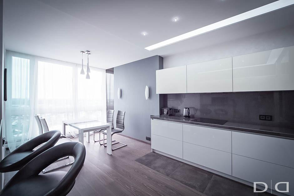 dd-interior-by-dizayn-interera-v-minske_671-13