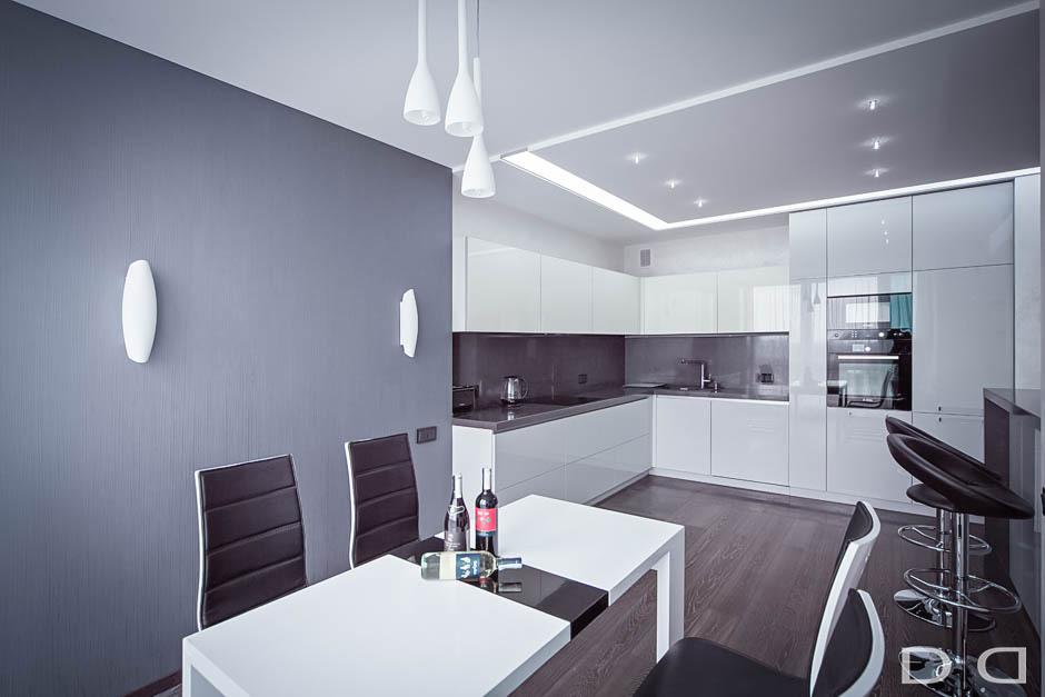 dd-interior-by-dizayn-interera-v-minske_671-14