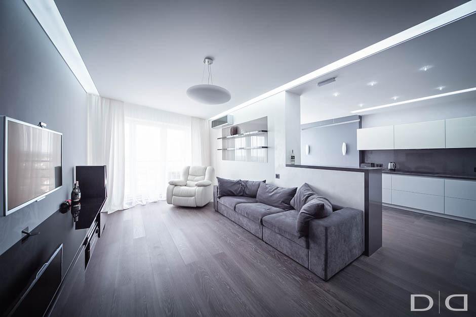 dd-interior-by-dizayn-interera-v-minske_671-15
