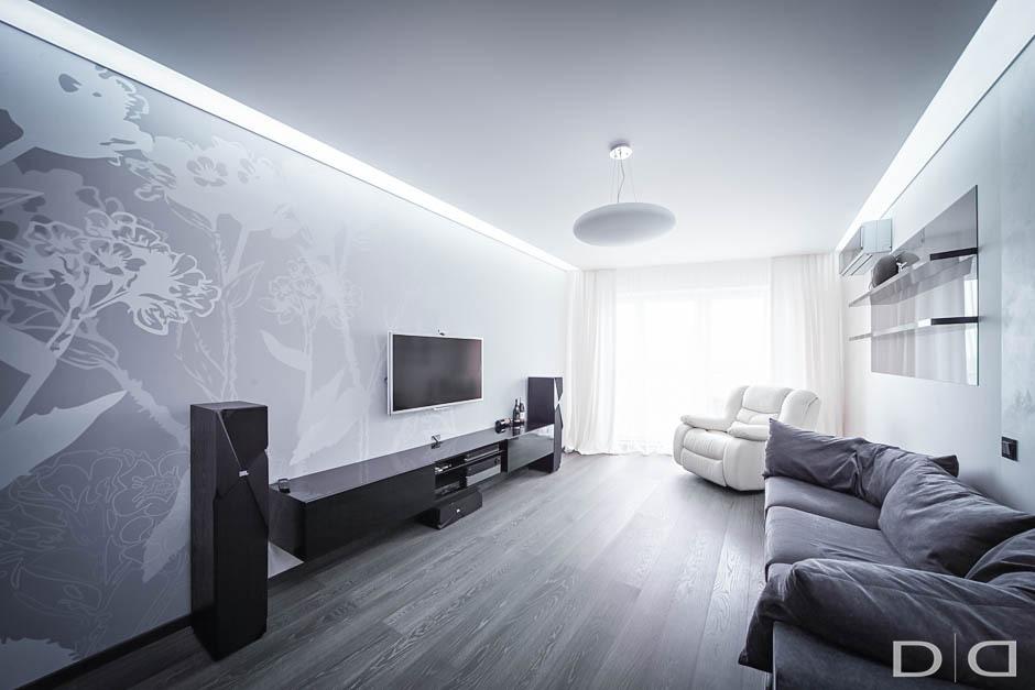 dd-interior-by-dizayn-interera-v-minske_671-16