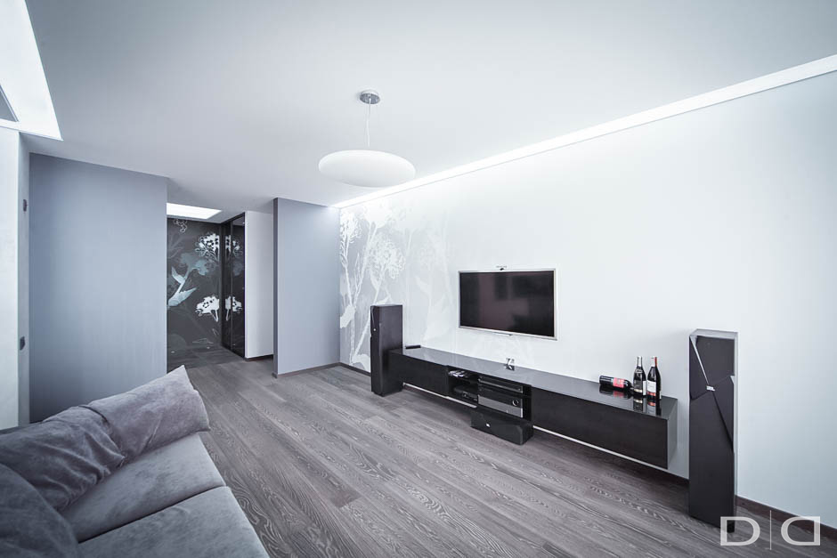 dd-interior-by-dizayn-interera-v-minske_671-17