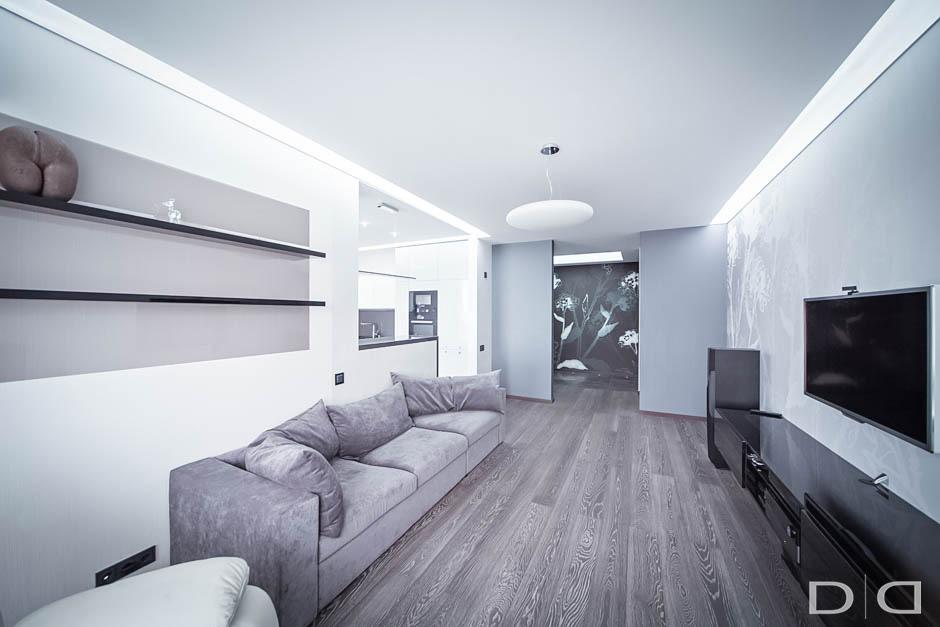 dd-interior-by-dizayn-interera-v-minske_671-18