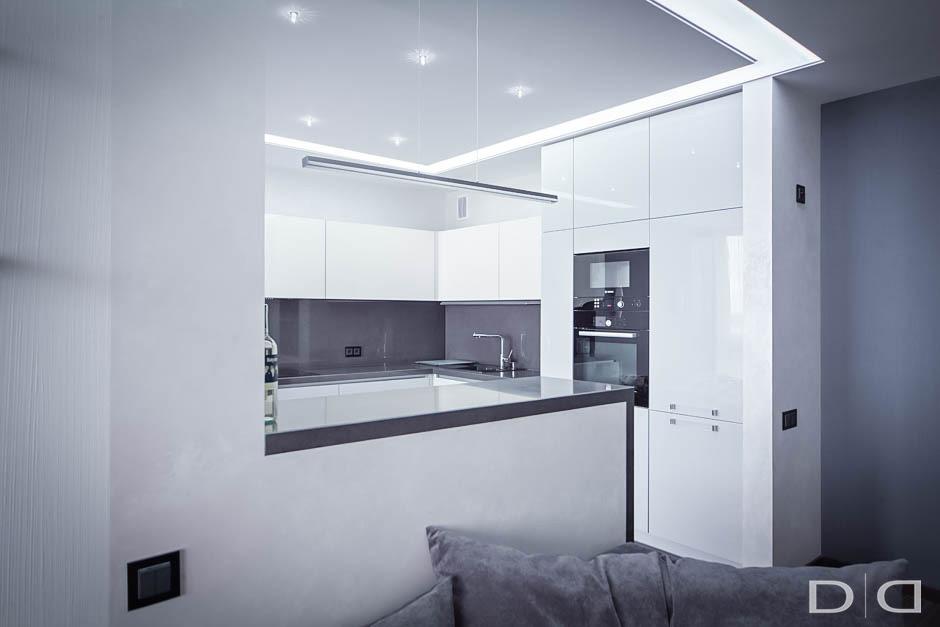 dd-interior-by-dizayn-interera-v-minske_671-19