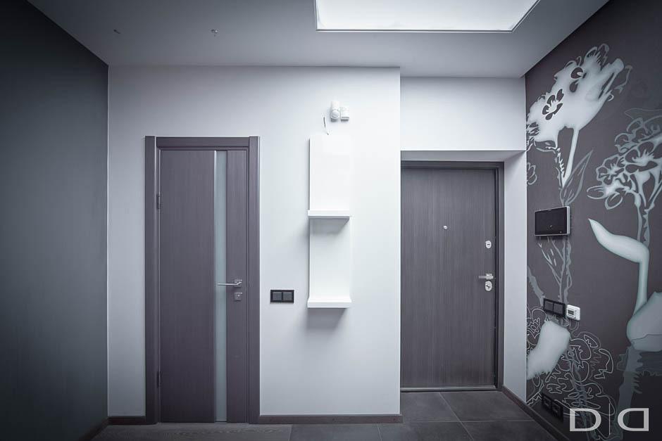 dd-interior-by-dizayn-interera-v-minske_671-7