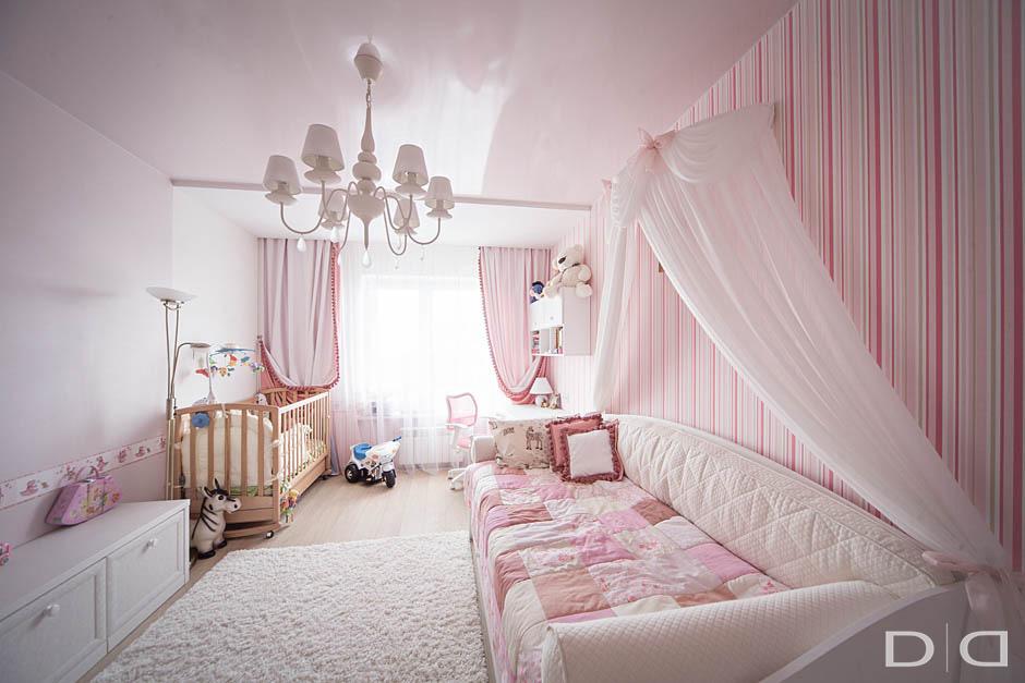 dd-interior-by-dizayn-interera-v-minske_800-1
