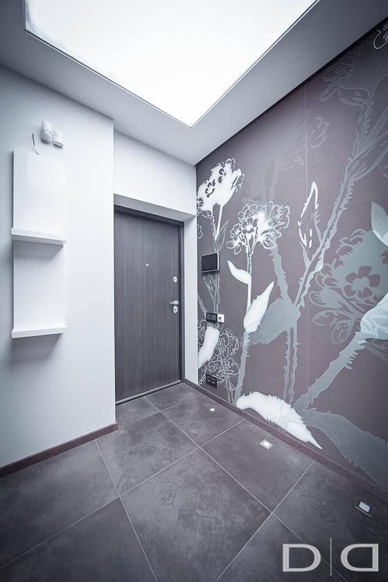 dd-interior-by-dizayn-interera-v-minske_800-2