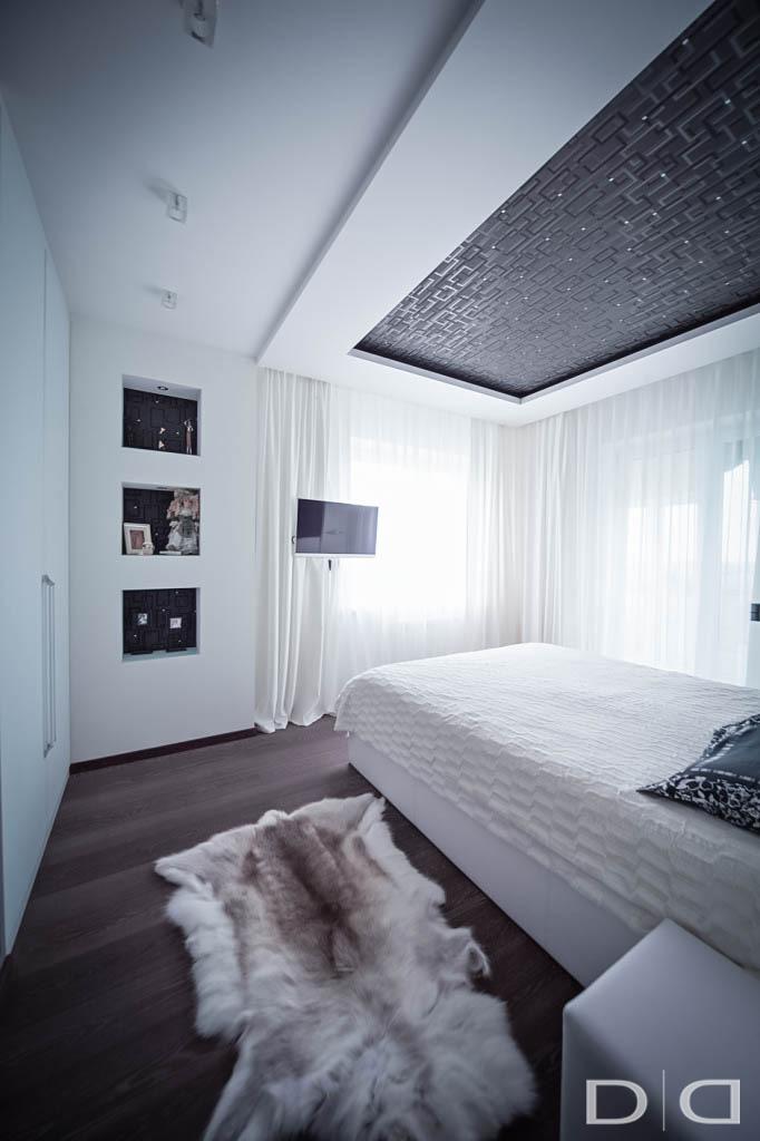 dd-interior-by-dizayn-interera-v-minske_900-6