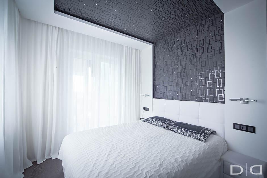 dd-interior-by-dizayn-interera-v-minske_900-8