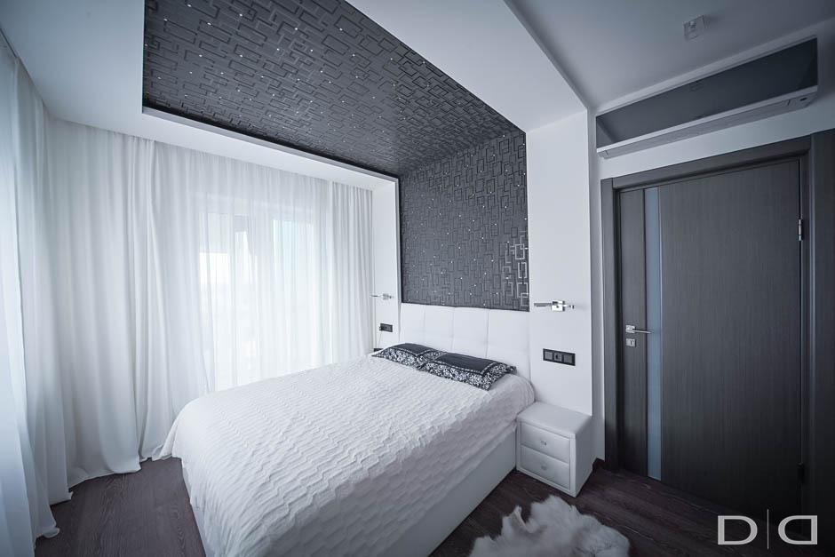 dd-interior-by-dizayn-interera-v-minske_990-9