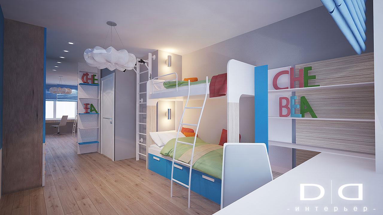 dizayn-interera-v-minske-dvuhurovnevaya-kvartira-dd-interior-by-vd_001