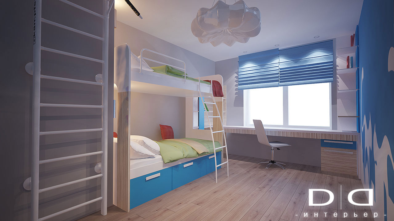 dizayn-interera-v-minske-dvuhurovnevaya-kvartira-dd-interior-by-vd_002
