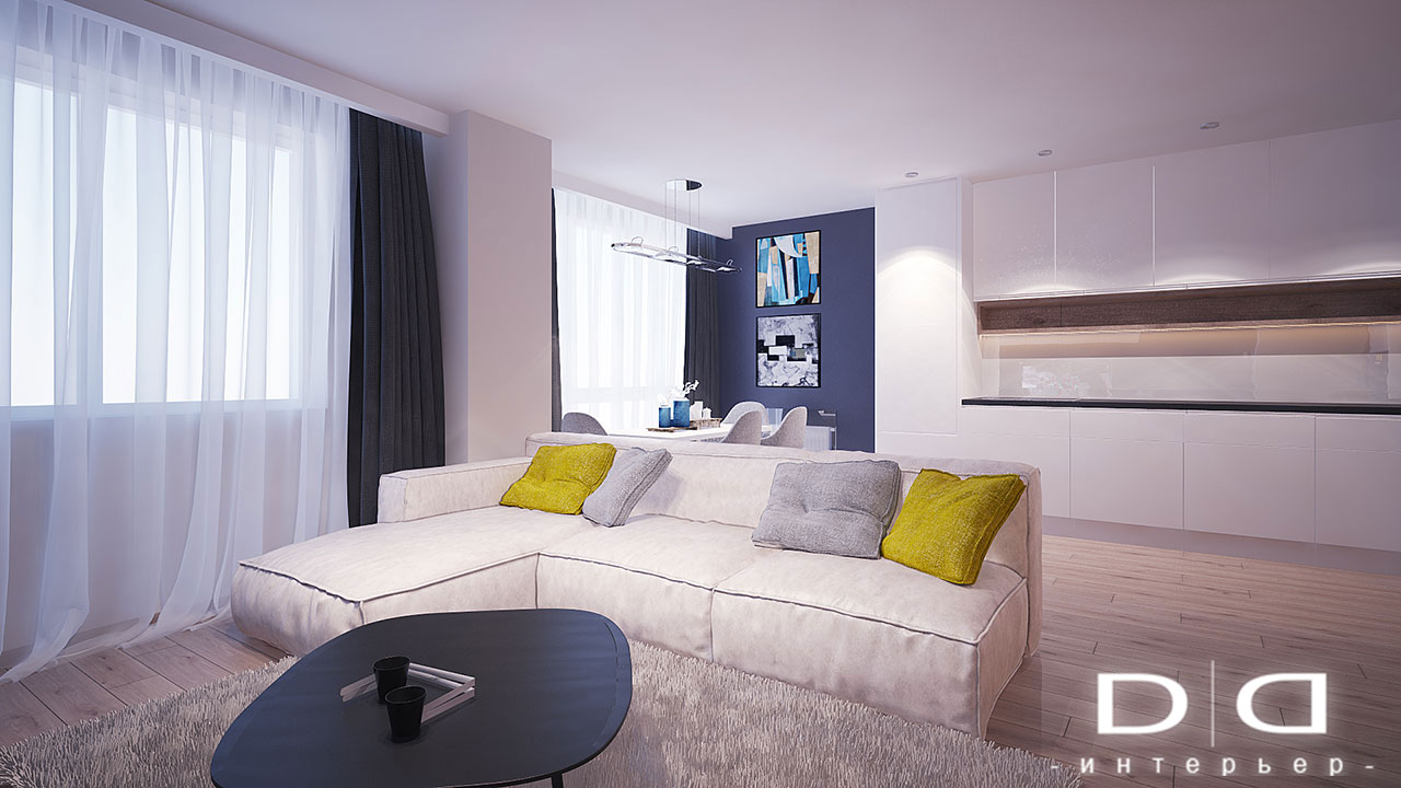 dizayn-interera-v-minske-dvuhurovnevaya-kvartira-dd-interior-by-vgost_002