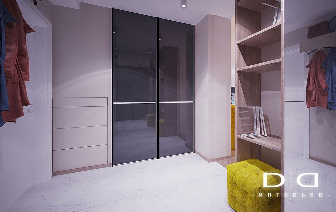 dizayn-interera-v-minske-dvuhurovnevaya-kvartira-dd-interior-by-vkor_002