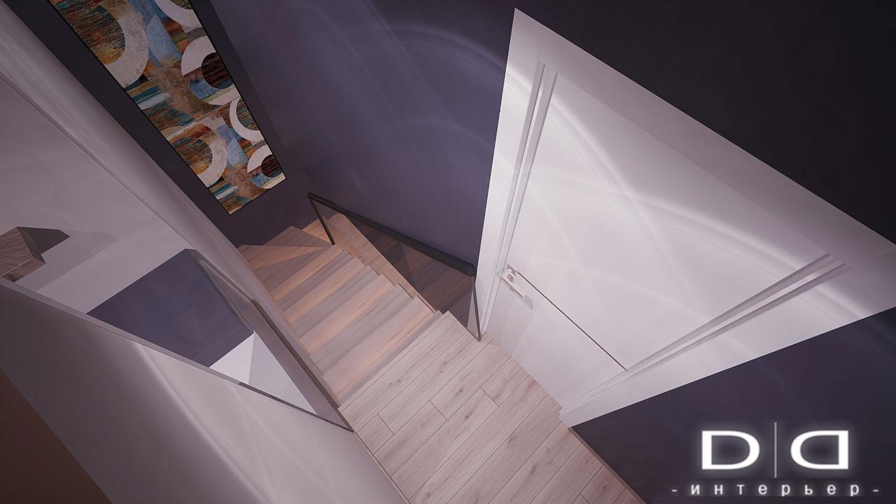 dizayn-interera-v-minske-dvuhurovnevaya-kvartira-dd-interior-by-vkor_004