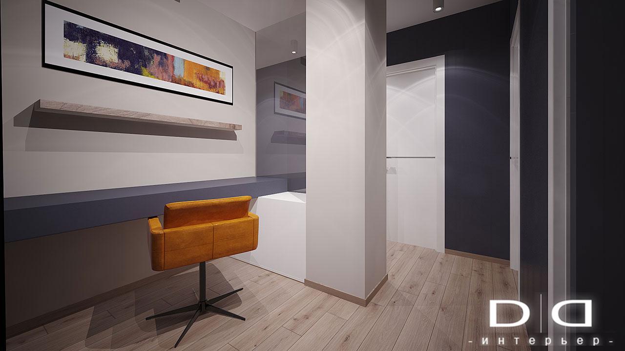 dizayn-interera-v-minske-dvuhurovnevaya-kvartira-dd-interior-by-vkor_005