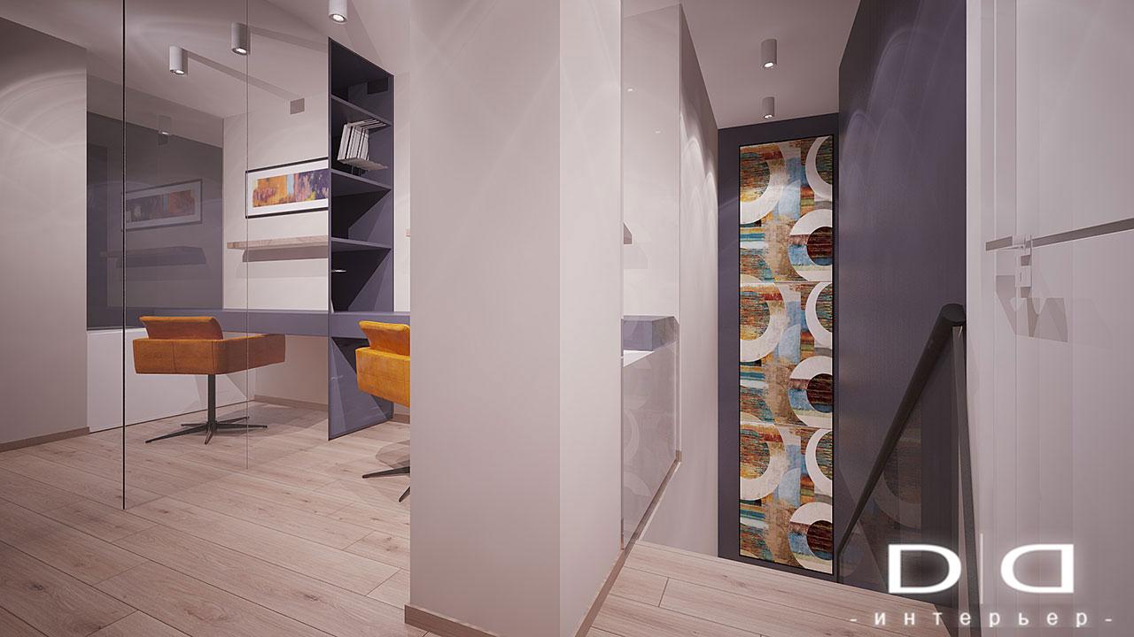 dizayn-interera-v-minske-dvuhurovnevaya-kvartira-dd-interior-by-vkor_006