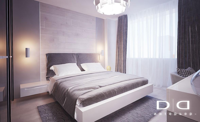 dizayn-interera-v-minske-dvuhurovnevaya-kvartira-dd-interior-by-vsp_002