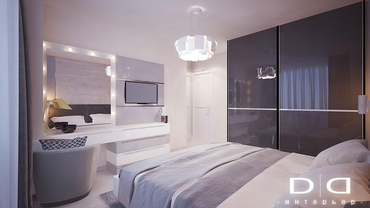 dizayn-interera-v-minske-dvuhurovnevaya-kvartira-dd-interior-by-vsp_003