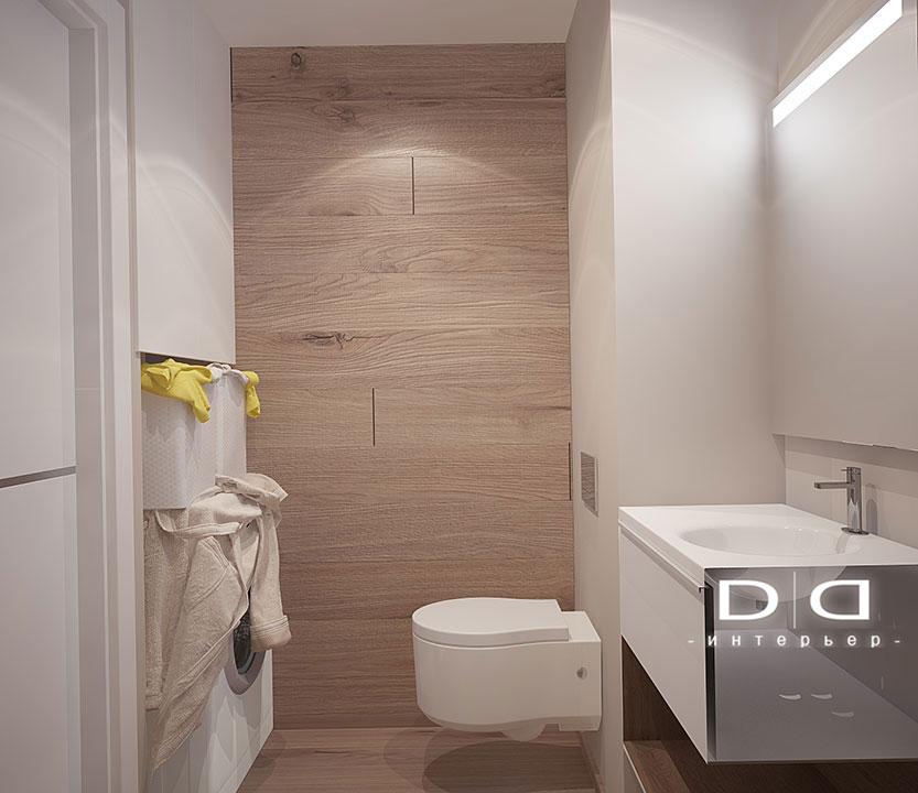 dizayn-interera-v-minske-dvuhurovnevaya-kvartira-dd-interior-by-vsu_001