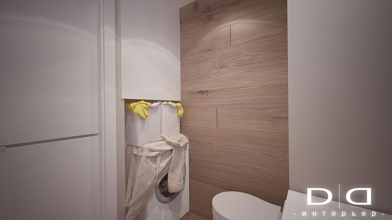 dizayn-interera-v-minske-dvuhurovnevaya-kvartira-dd-interior-by-vsu_004