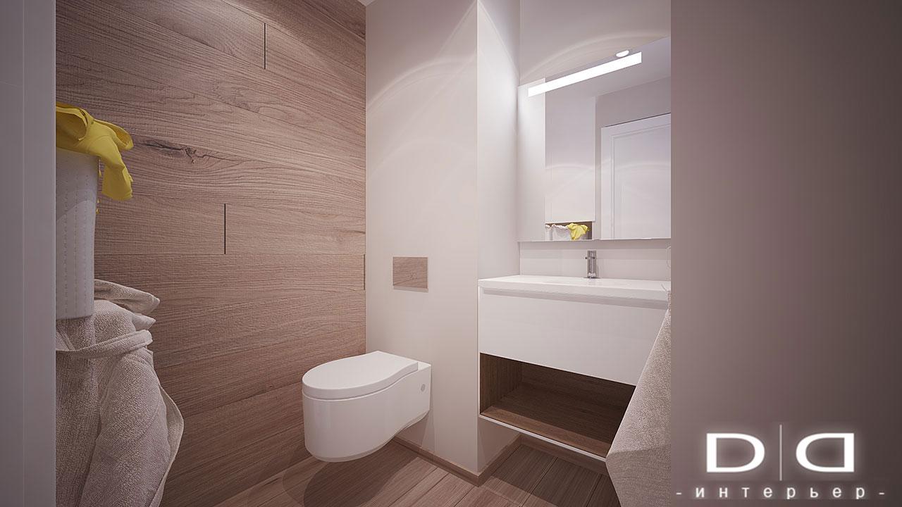 dizayn-interera-v-minske-dvuhurovnevaya-kvartira-dd-interior-by-vv_003