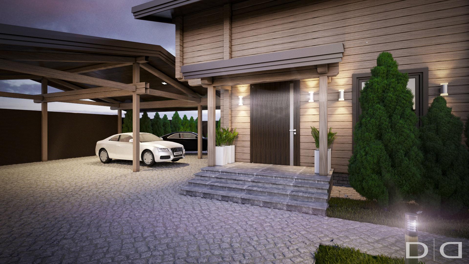 01_dd-interior_studio_design_project_minsk_009-11