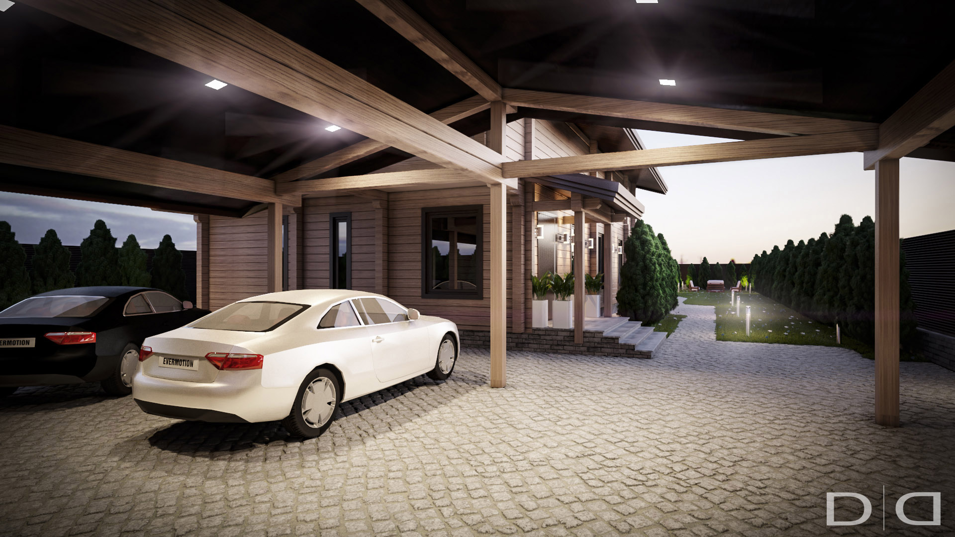 01_dd-interior_studio_design_project_minsk_009-12