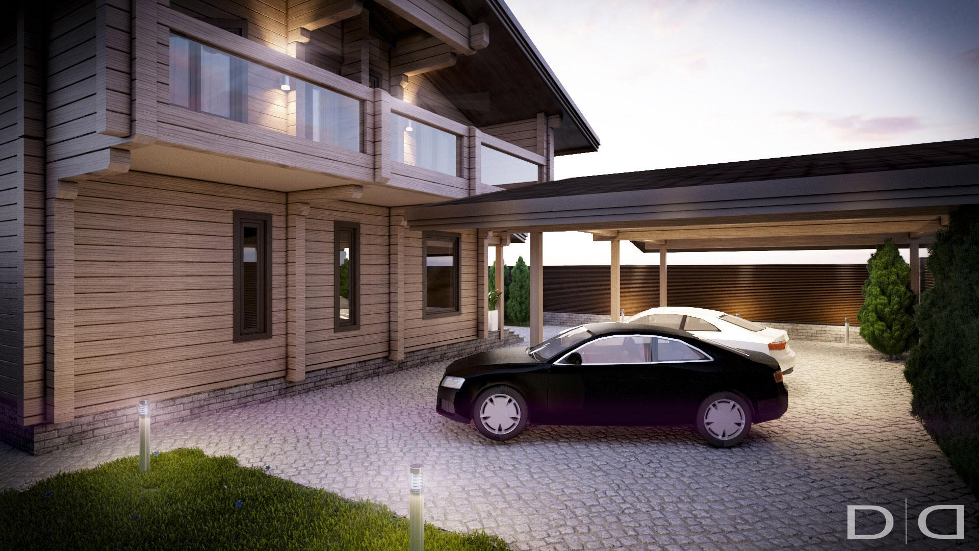 01_dd-interior_studio_design_project_minsk_009-14