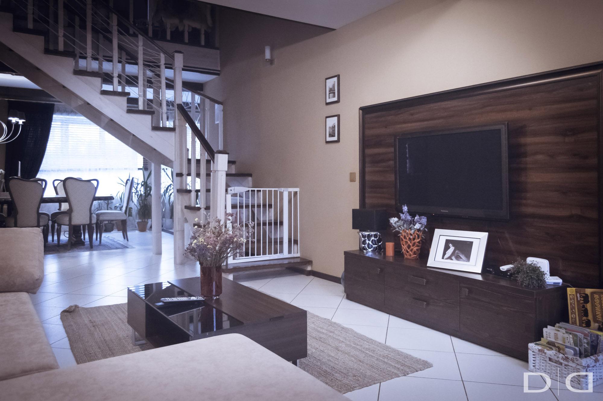 025_dd-interior_studio_design_project_minsk_009-10
