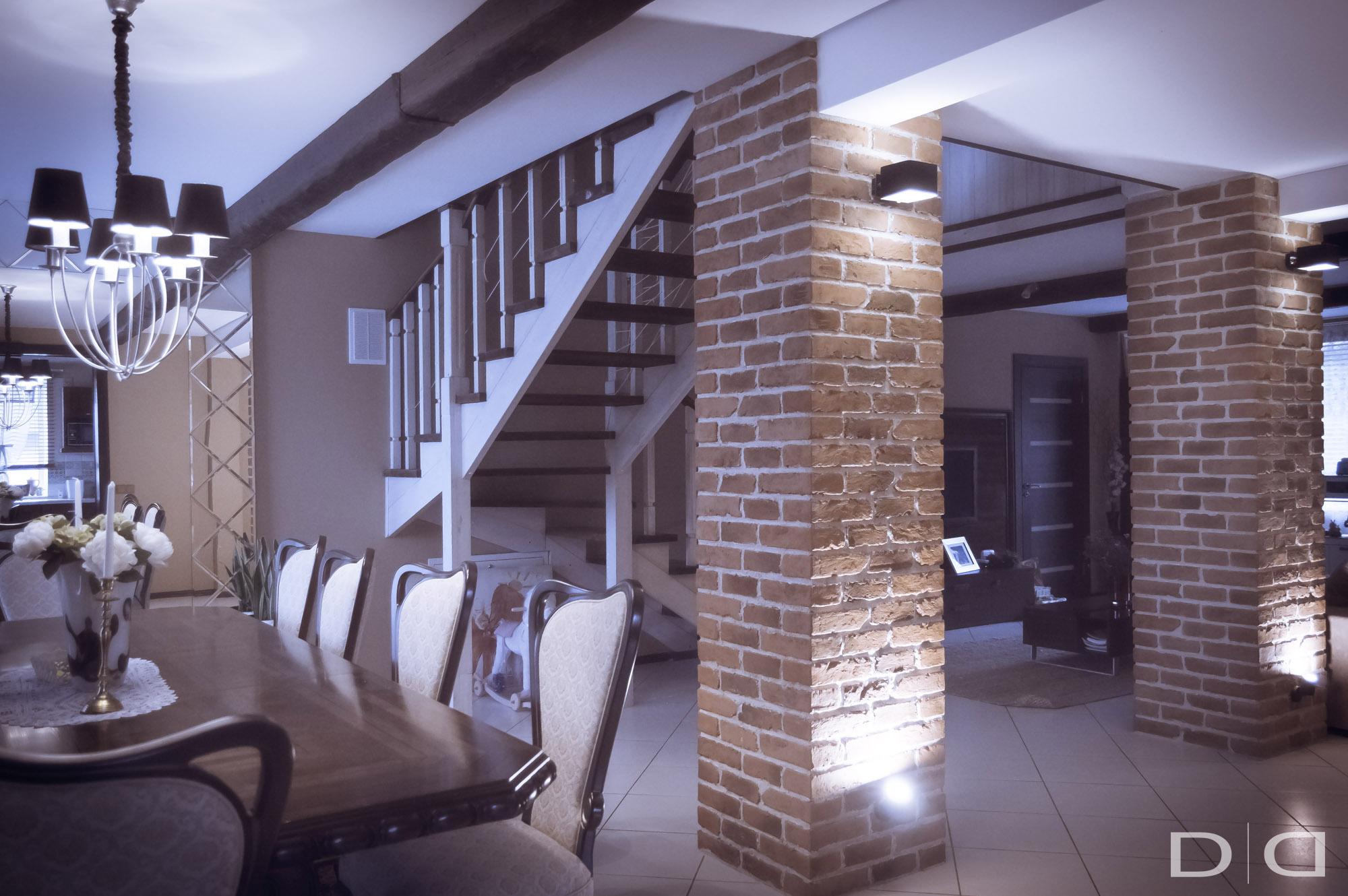 025_dd-interior_studio_design_project_minsk_009-15