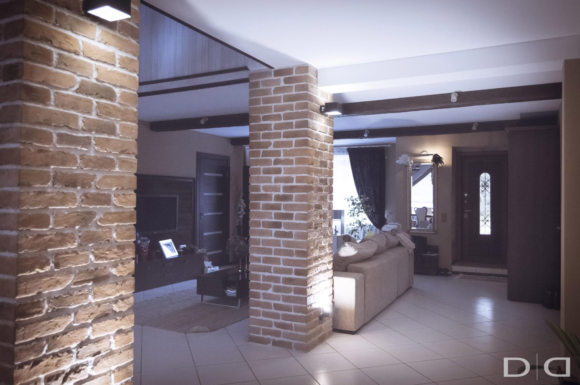 025_dd-interior_studio_design_project_minsk_009-16