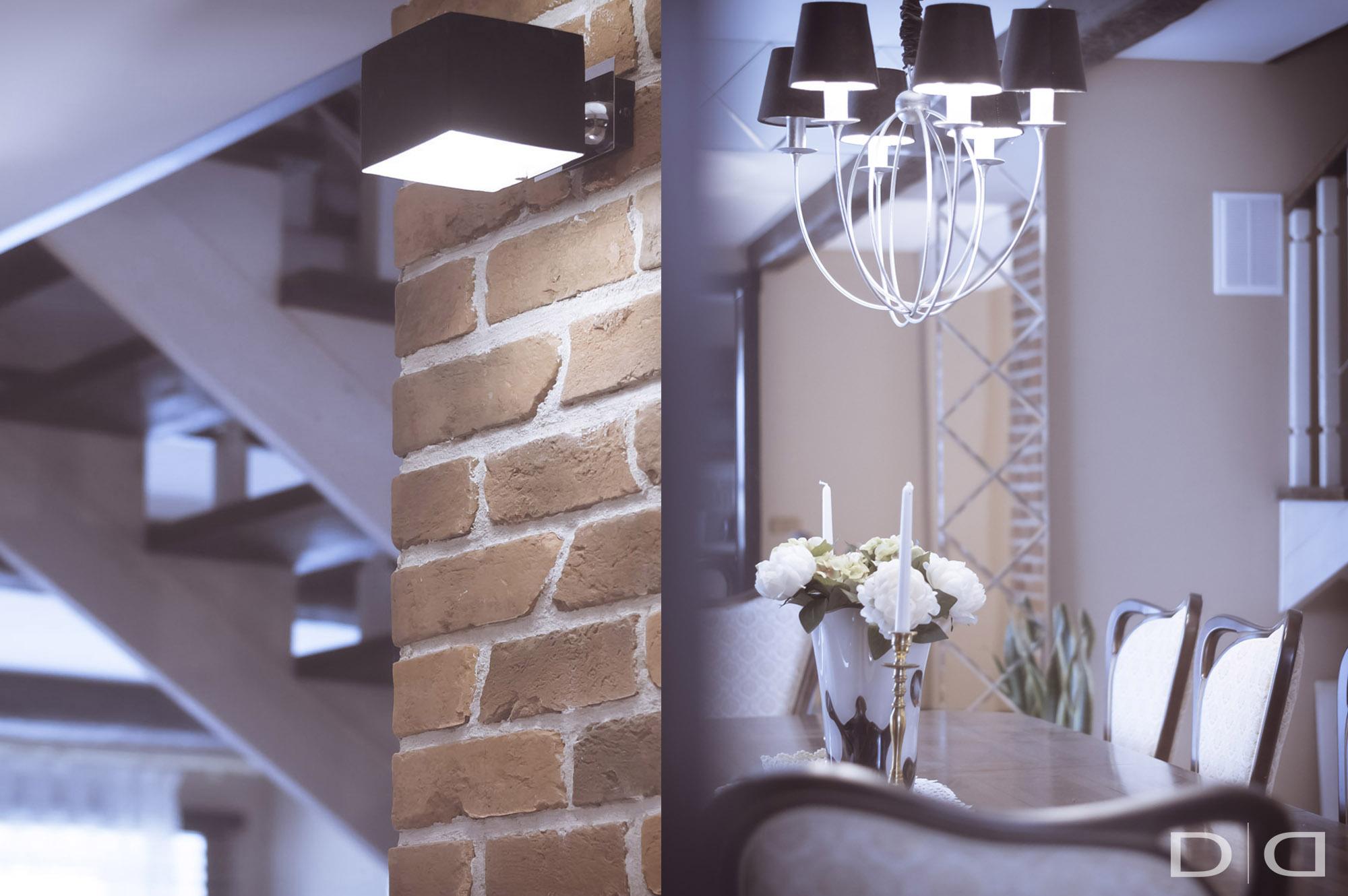 025_dd-interior_studio_design_project_minsk_009-19