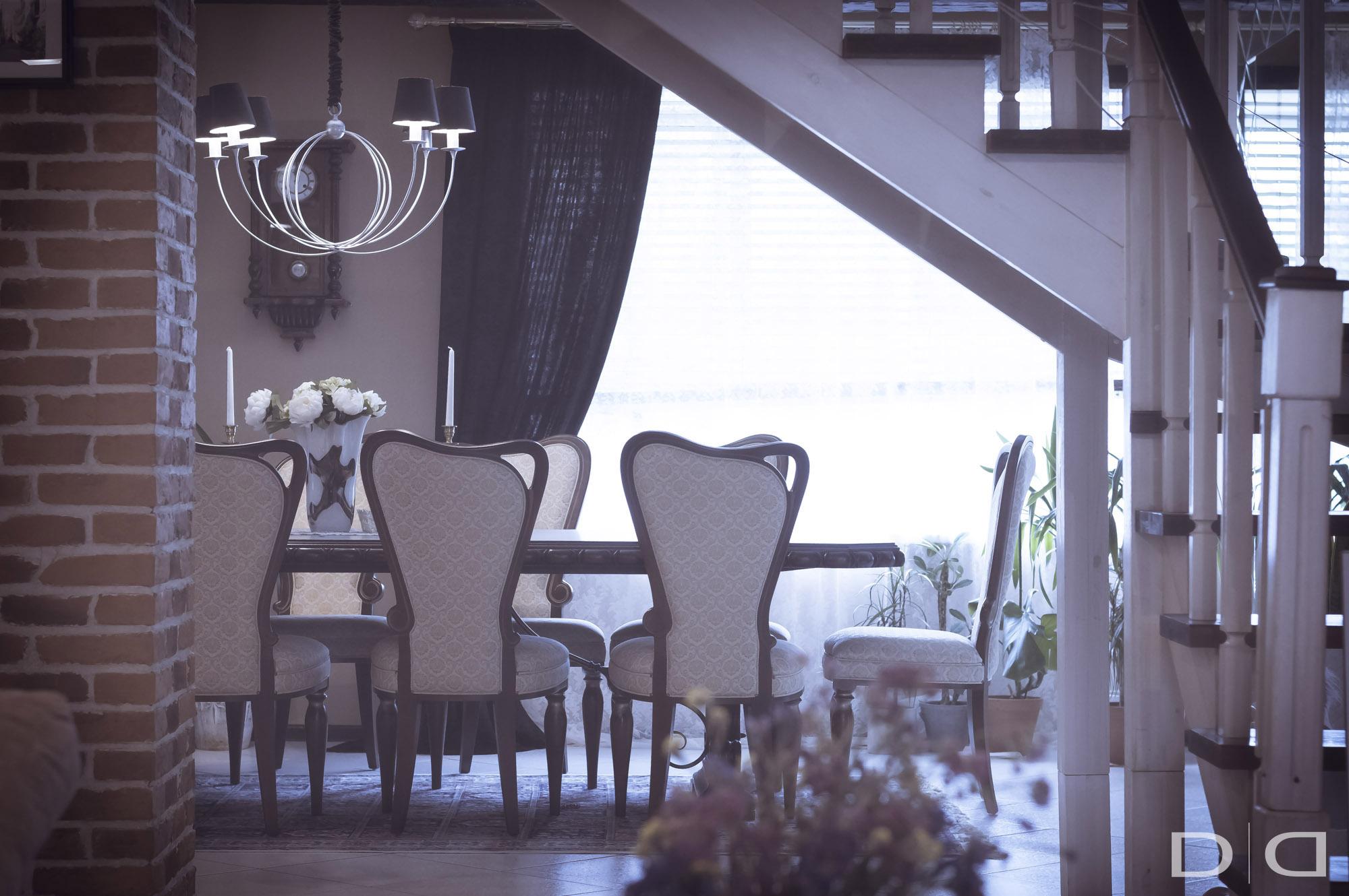 025_dd-interior_studio_design_project_minsk_009-21