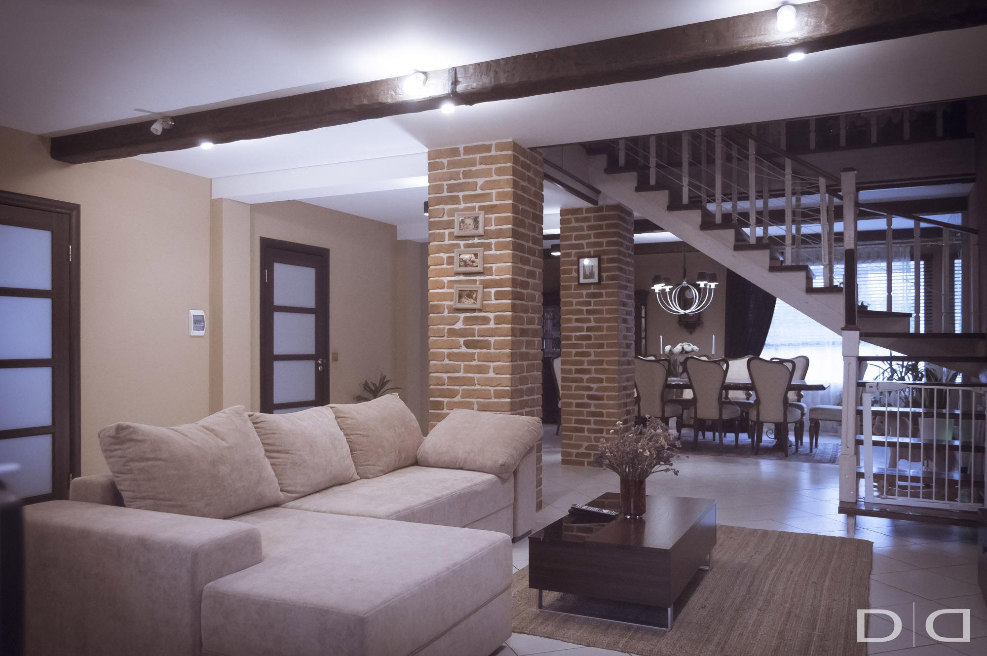 025_dd-interior_studio_design_project_minsk_009-9