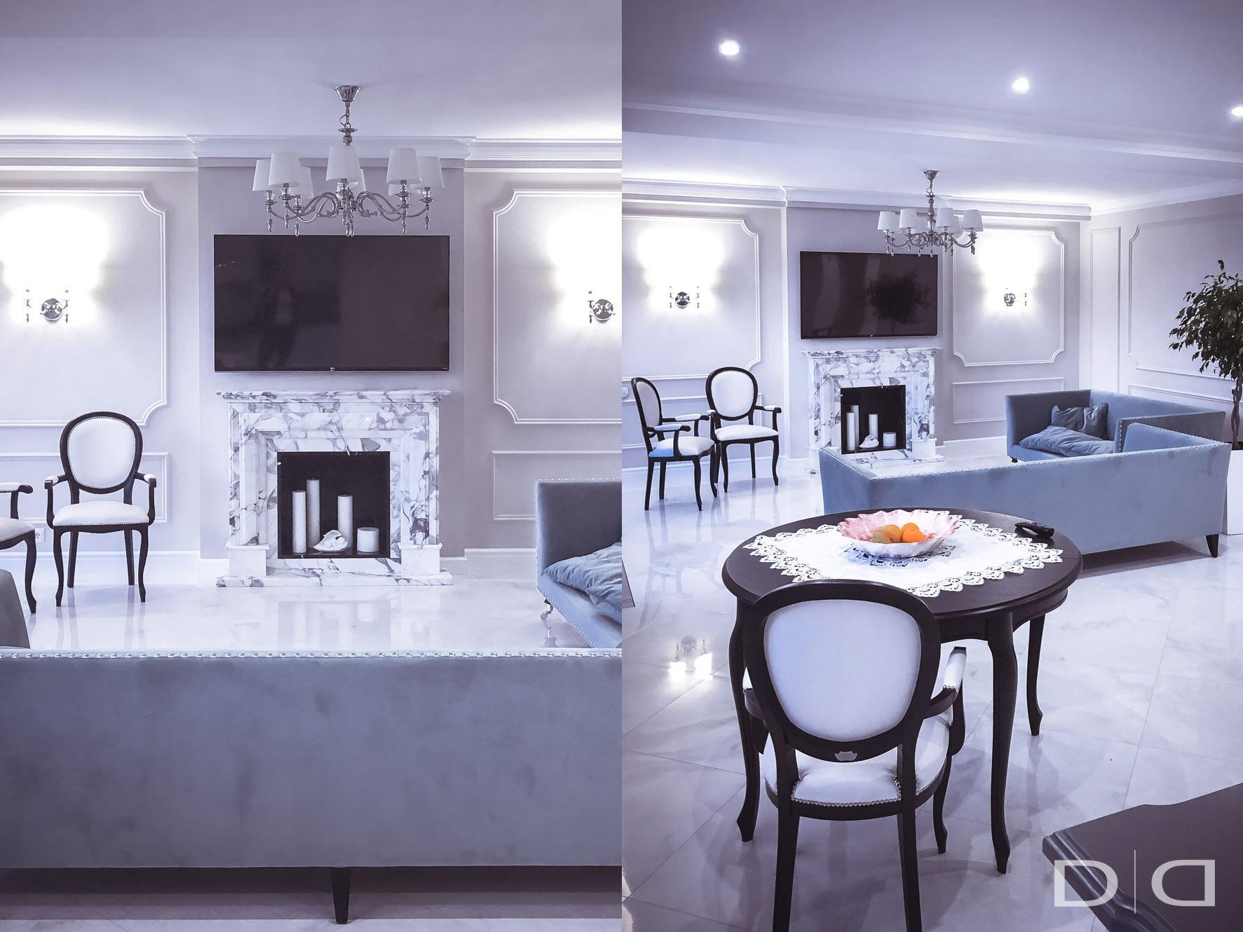 101_dd-interior_studio_design_project_minsk_009-10