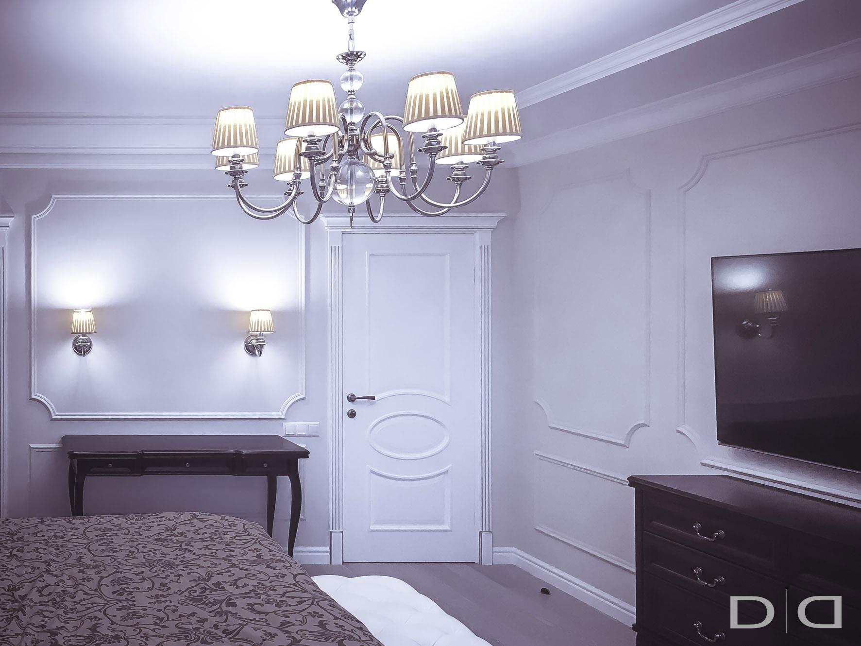101_dd-interior_studio_design_project_minsk_009-11