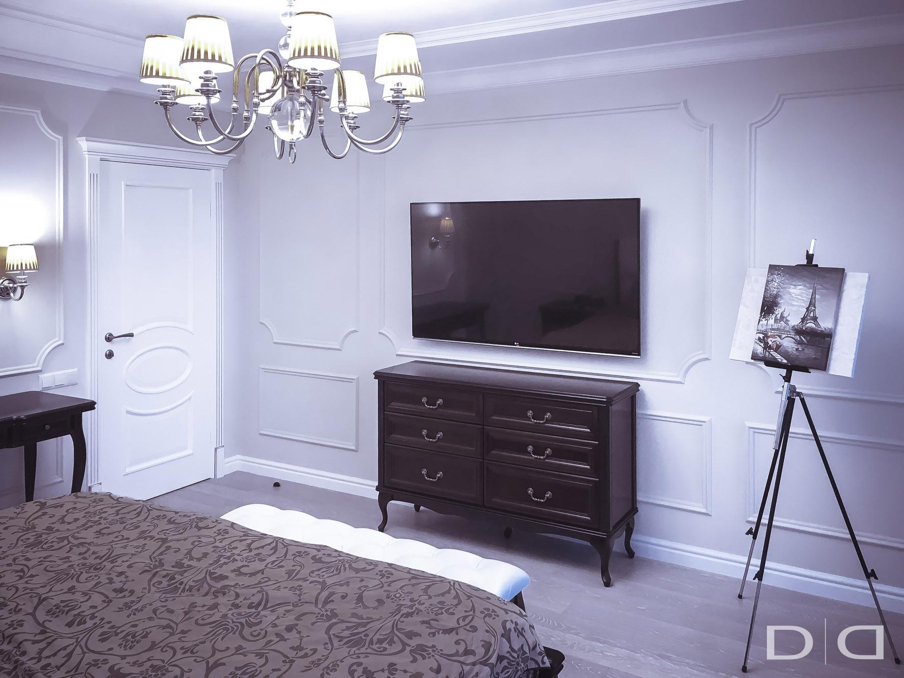 101_dd-interior_studio_design_project_minsk_009-12
