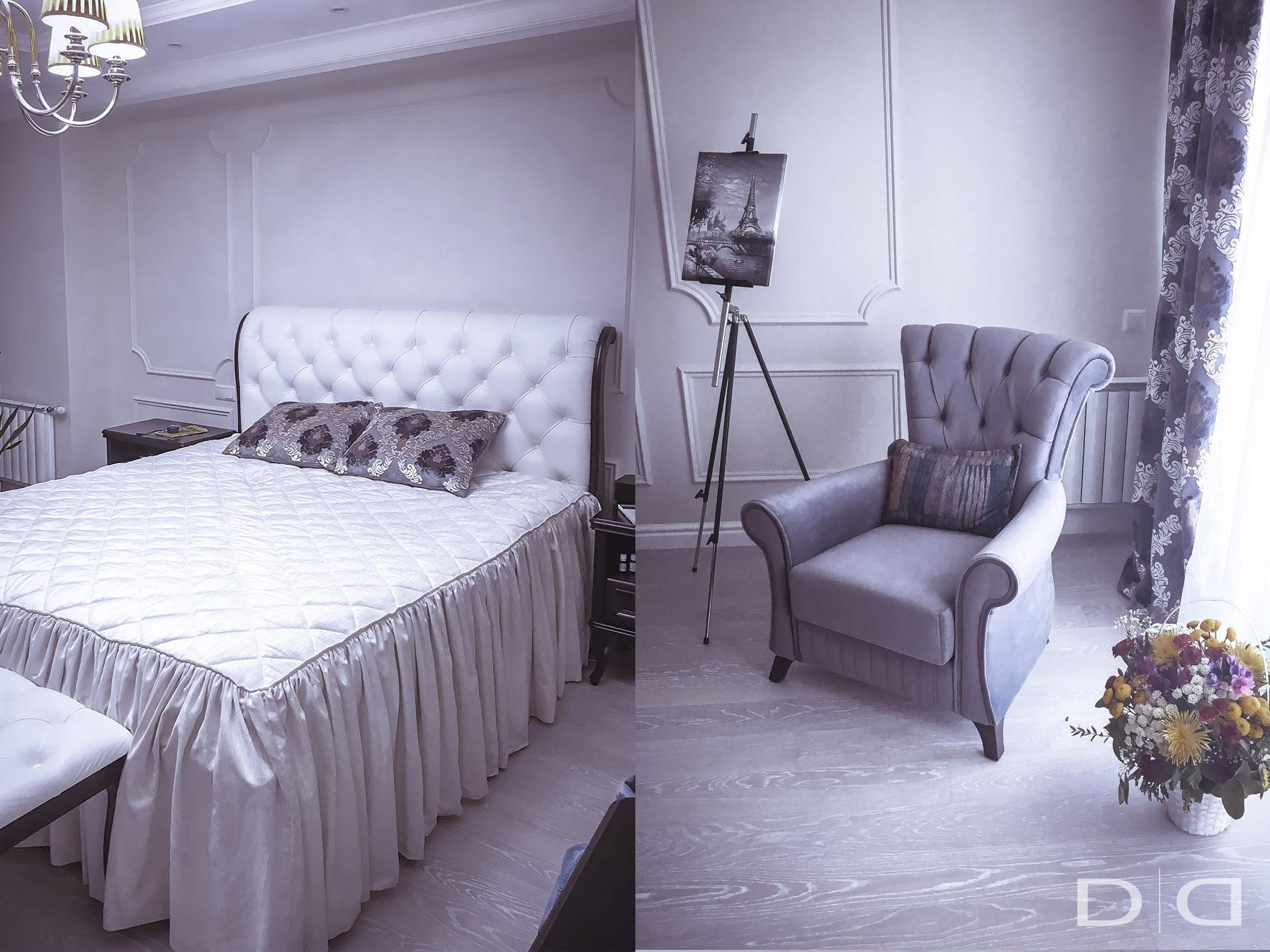 101_dd-interior_studio_design_project_minsk_009-13