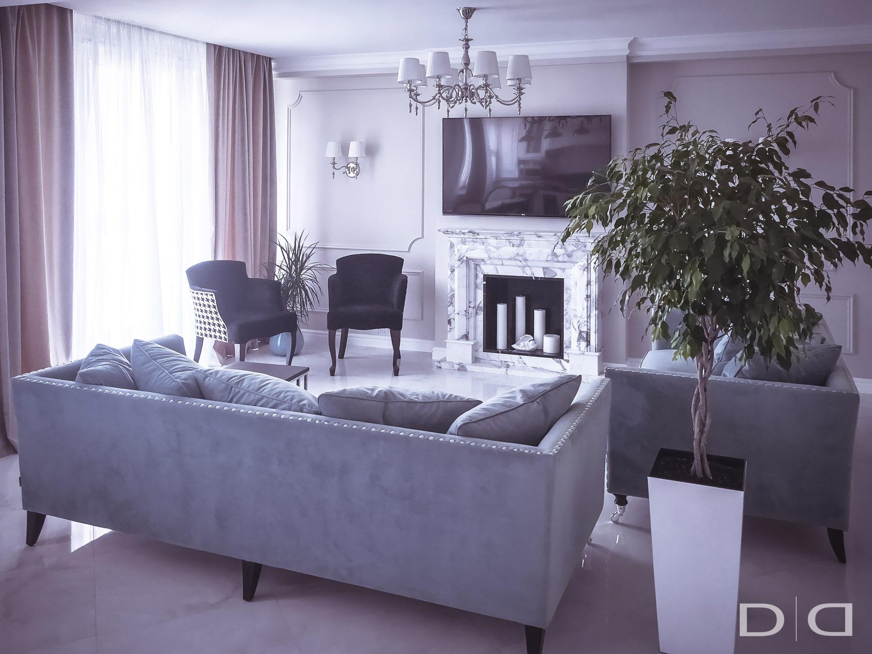 101_dd-interior_studio_design_project_minsk_009-14