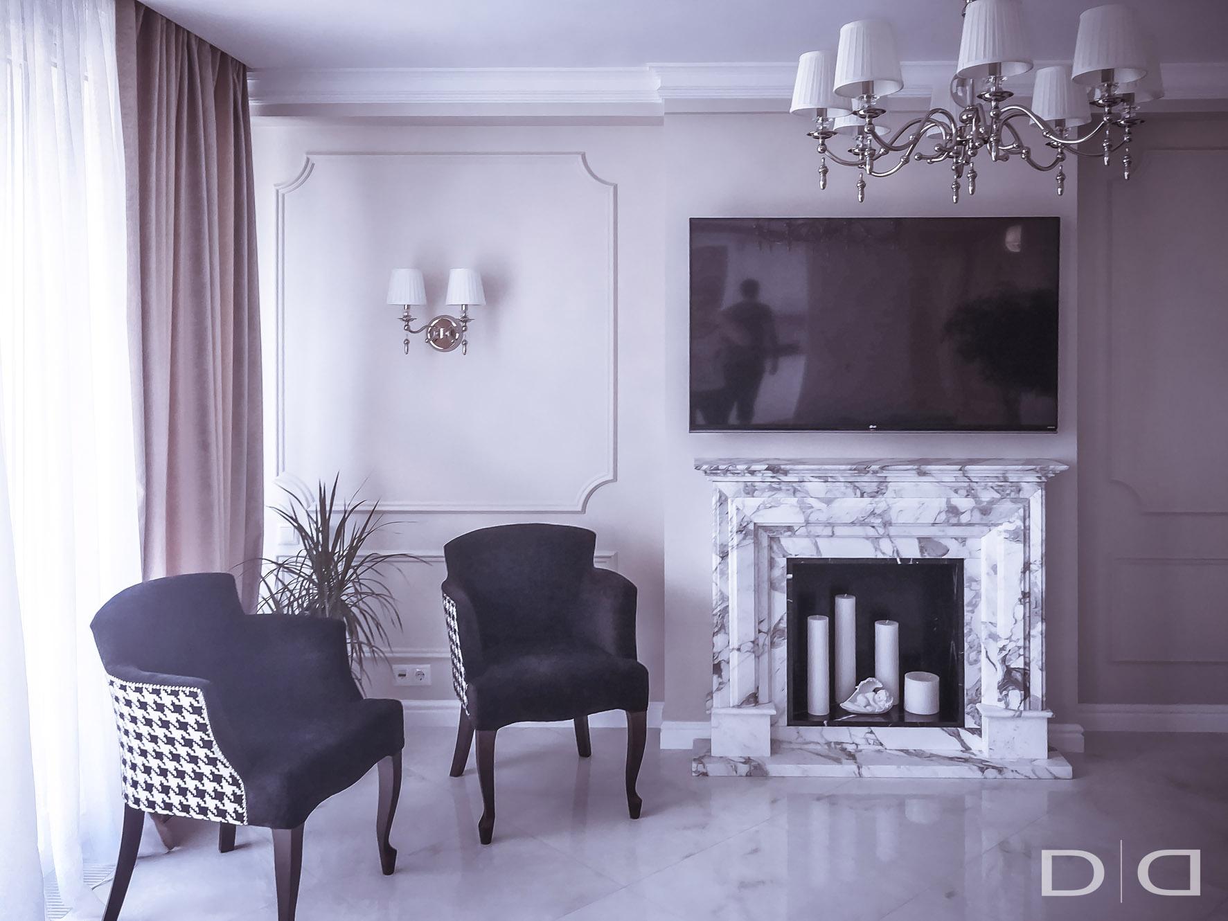 101_dd-interior_studio_design_project_minsk_009-15