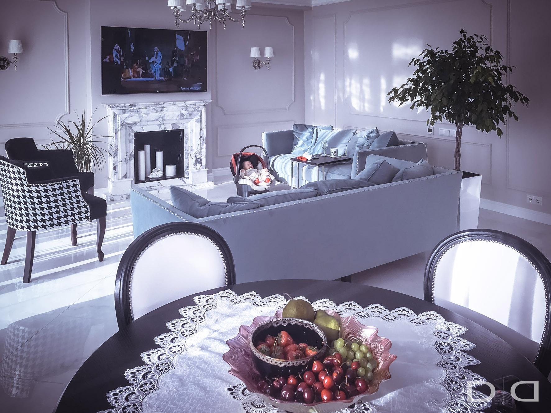 101_dd-interior_studio_design_project_minsk_009-17