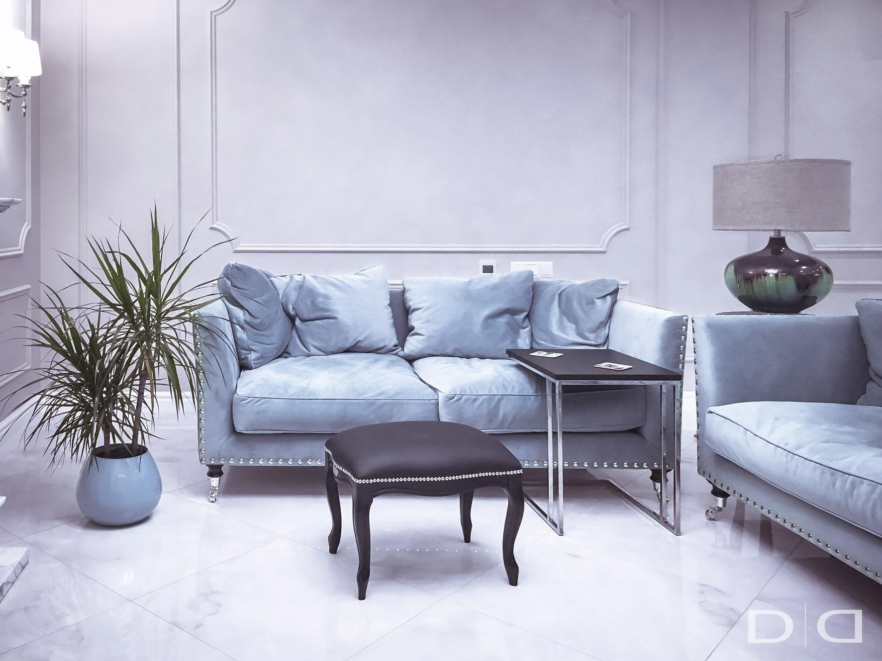 101_dd-interior_studio_design_project_minsk_009-18