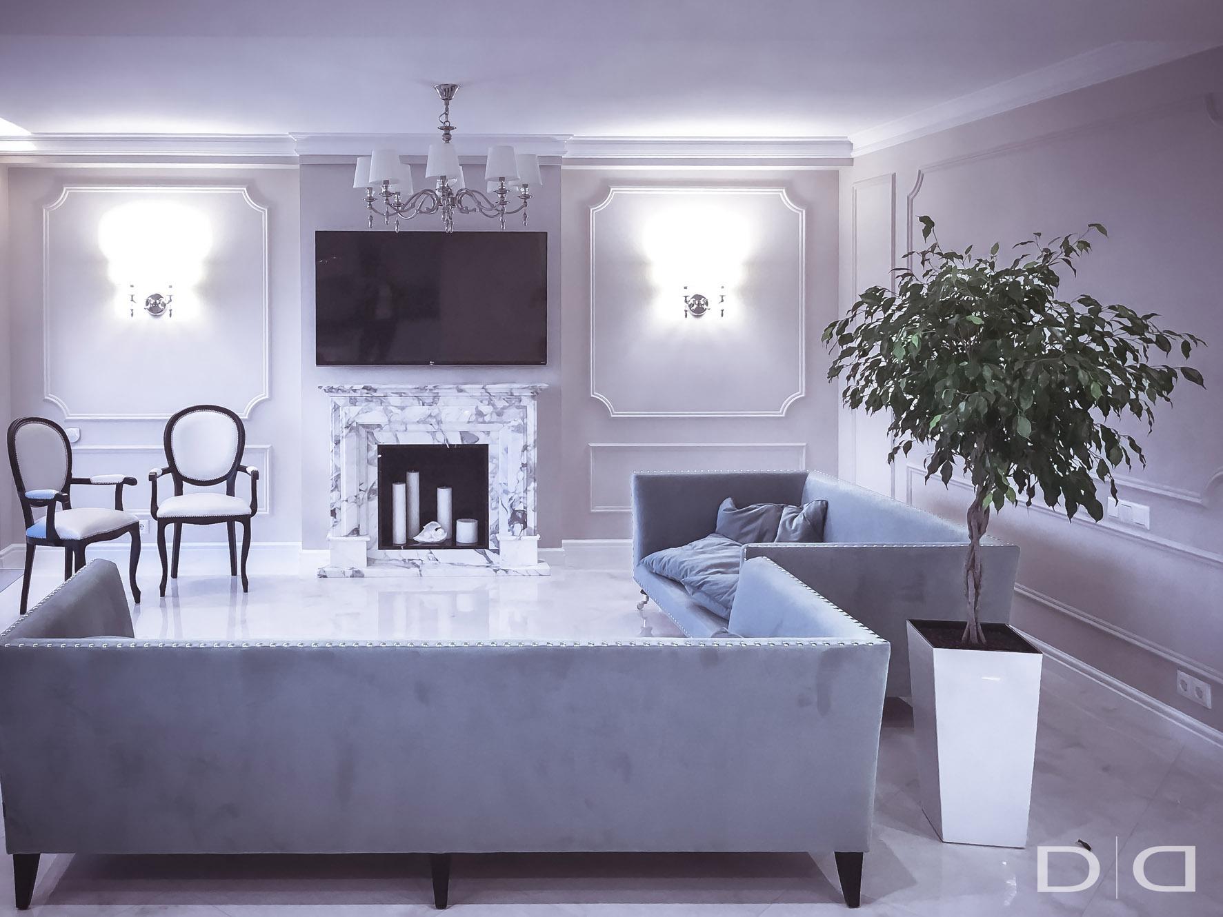 104_dd-interior_studio_design_project_minsk_009-8