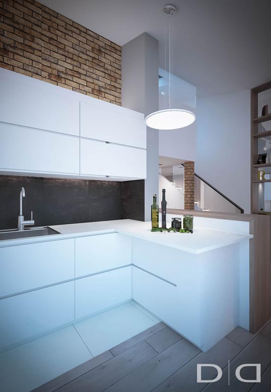 15_dd-interior_studio_design_project_minsk_009-35